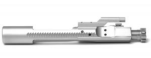 Black Rain Ordnance Bolt Carrier Group - Nickel Boron