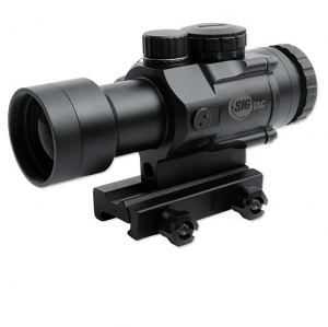 SIGTAC Prismatic CP4 Optical Sight