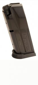 Sig Sauer P224 9mm 12RD Magazine