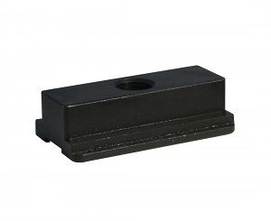MGW Sight Pro Shoe Clamp - Glock 42
