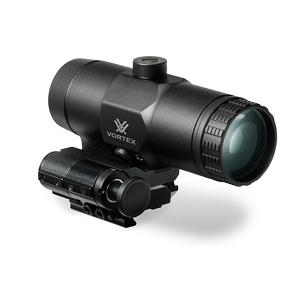 Vortex Optics VMX-3T 3X Magnifier