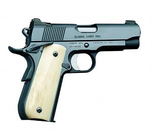 Kimber Classic Carry Pro .45ACP