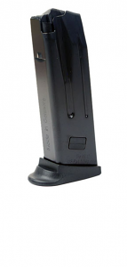 H&K USP Compact / P2000 9mm 10RD Magazine