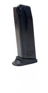 H&K USP Compact / P2000 .40S&W 10RD Magazine