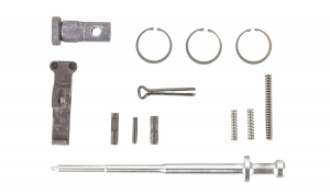 Knights Armament SR15 Field Repair Kit (New Style)
