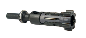 Knights Armament SR15 Bolt Assembly