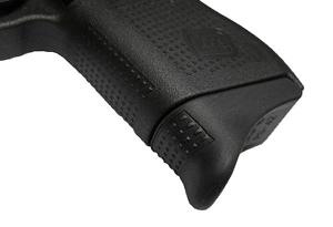 Pearce Grip Extension - Glock 42