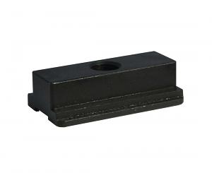 MGW Sight Pro Shoe Clamp - Kahr P40/CW40/PM9