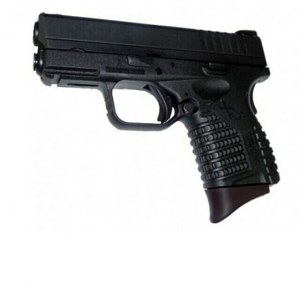 Pearce Grip Extension - Springfield Armory XDS