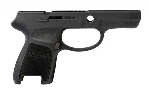 Sig Sauer P250/320 Grip Module Assembly, .45ACP Sub-Compact Small - Small Grip