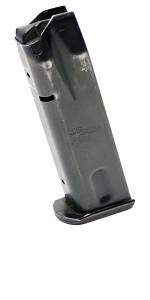 Sig Sauer P226 9mm 15RD Magazine - USED - GERMAN