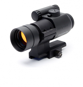 Aimpoint Carbine Optic - 2MOA