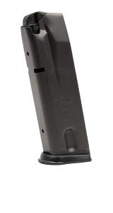 Sig Sauer P229 12RD .40/.357 Magazine - GERMAN