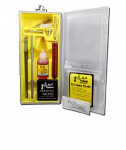 Pro Shot Classic Pistol Cleaning Kit - .40S&W/10MM
