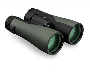 Vortex Optics 12X50 Crossfire Binocular
