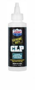 Lucas Extreme Duty CLP - 4oz