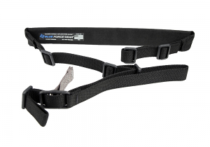 Blue Force Gear VICKERS Combat Applications Two Point Sling - Padded - Black