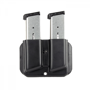 Blade-Tech Double Magazine Carrier - 1911