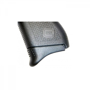 Pearce Grip Extension - Glock 43
