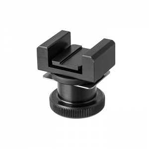 MGW Glock 42/43 Adapter Kit - MGW Glock Std/Tall Sight Tool