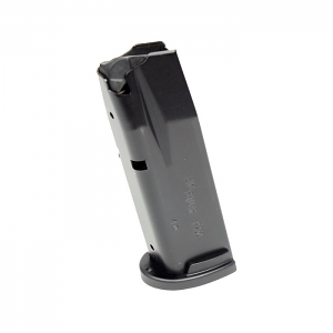 Sig Sauer P320/P250 Compact 13RD Magazine - USED - New Grip Style