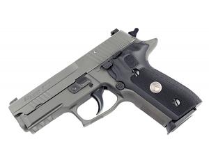 Sig Sauer P229 Legion, .357SIG, Night Sights, DA/SA