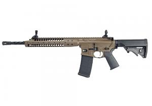 LWRC Individual Carbine A5 16