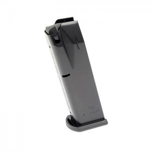 Mec-Gar Beretta 96 .40S&W 13rd magazine - ANTI-FRICTION COATING