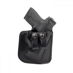 Ritchie Leather Stakeout II - S&W M&P Shield