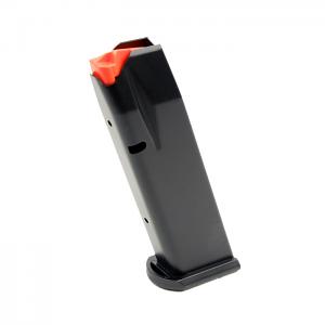 SPHINX SDP Standard 17RD 9mm Magazine - All Models