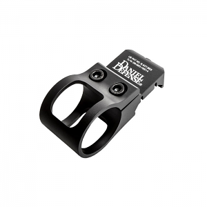 Daniel Defense Offset Flashlight Mount Assembly