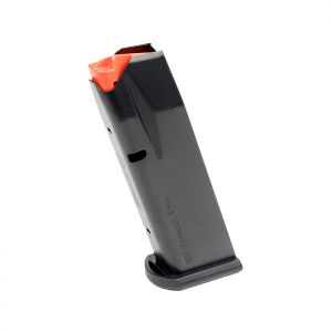 SPHINX SDP Compact 15RD 9mm Magazine