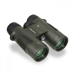 Vortex Optics 10X42 Diamondback Binocular