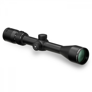 Vortex Optics Diamondback 4-12X40mm Riflescope W/BDC