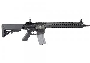 Knights Armament SR-15 E3 MOD 2 Carbine, 16