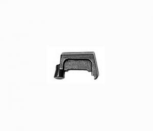 Glock Extractor - .45 (15/5 SLIM) G36