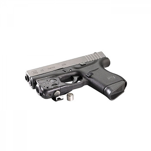 Streamlight TLR-6 Tactical Light - For Glock 42/43