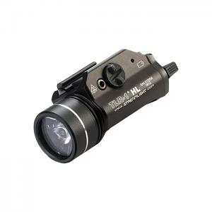 Streamlight TLR-1 HL Tactical Light
