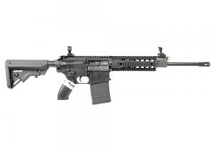Sig Sauer 716 Patrol Rifle, 7.62x51 NATO
