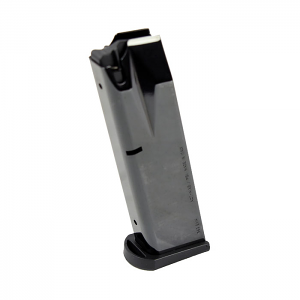 ACT-MAG Beretta 92FS, M9, 9mm 15rd magazine - BLUE