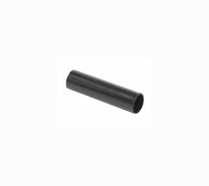 Glock Firing Pin Channel Liner SP01148