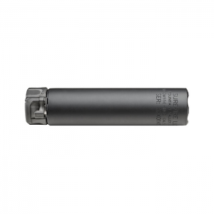 Surefire SOCOM556-RC2 Suppressor - 5.56mm