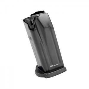 H&K P30SK 9mm 10RD Magazine