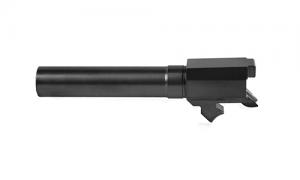 Sig Sauer P239 Conversion Barrel - .40 S&W