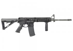 Daniel Defense Custom Rifle .223/5.56NATO