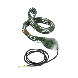 Bore Snake, Shotgun - 12 Gauge