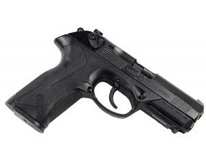 Beretta PX4 Storm 9mm- USED - Right