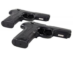 Beretta PX4 Storm 9mm- USED - Bottom