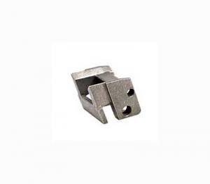 Glock Locking Block - G22, G24, G31, G35 (PRIOR TO MID 2002)