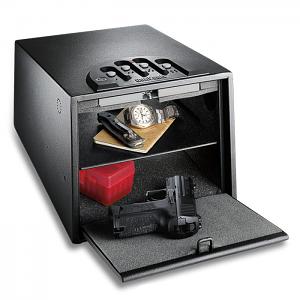 Gunvault MultiVault Standard Safe 14x10x8
